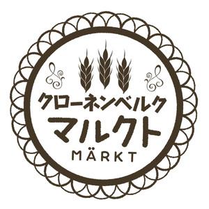 Markt_mihon_01